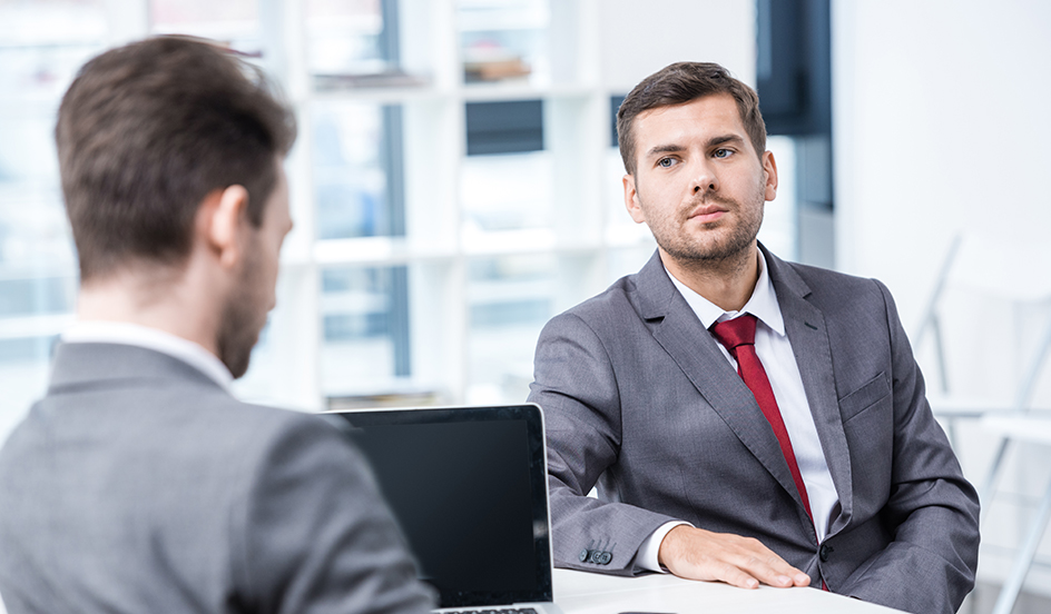 Survey says 50% of employees witness conduct risk