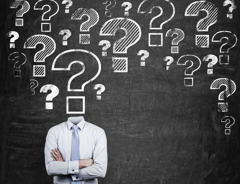 How do I know if I am an ethical manager?